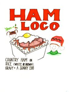 ham-loco_0001